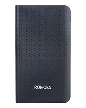 Romoss Solo Mini 5000mAh Power Bank